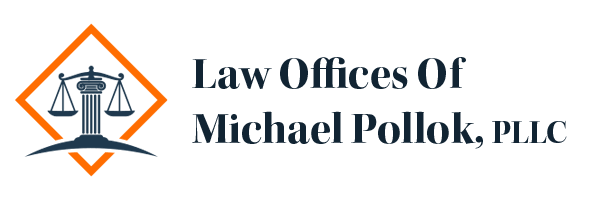 Law Offices of Michael Pollock, PLLC